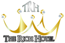 The Rich Hotel - When Hospitality Meet Satisfied
